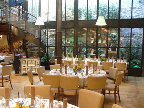 restaurant maison baron lef 232 vre nantes 44000