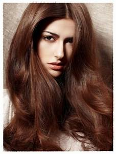 Copper Brown Hair Color In 2016 Amazing Photo
