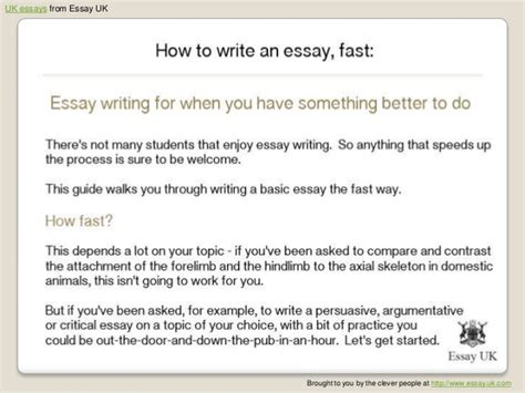 need someone to write my paper