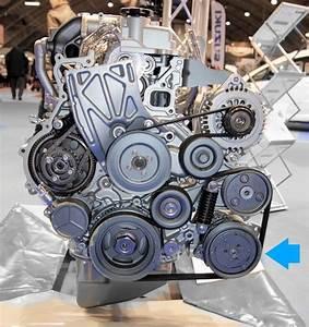Panne Climatisation Voiture : compresseur clim tiguan compresseur clim volkswagen tiguan diesel compresseur clim tiguan ~ Gottalentnigeria.com Avis de Voitures