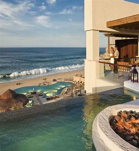 84 best images about places to go on pinterest ontario for Best honeymoon resorts in cabo san lucas