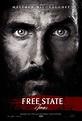 New Pics To Free State of Jones - Blackfilm - Black Movies ...