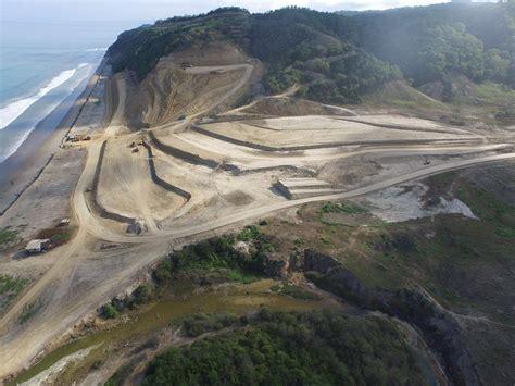 Las Olas Ecuador - Construction Update - Las Olas Las Olas
