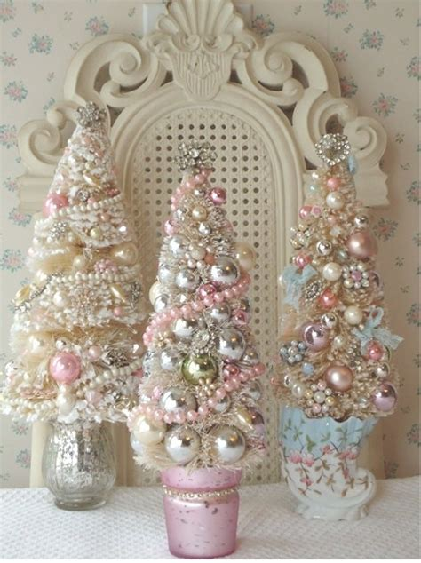 shabby chic christmas lauren hton designs fashion beauty and creativity shabby chic christmas