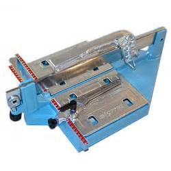 Saw Tile Cutter Hire by Tile Cutter For Hire And Rent In Newry Electric Tile Saw