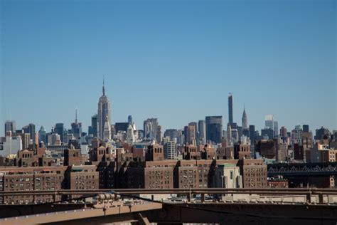 New York, Street Photography Free Stock Photo Public