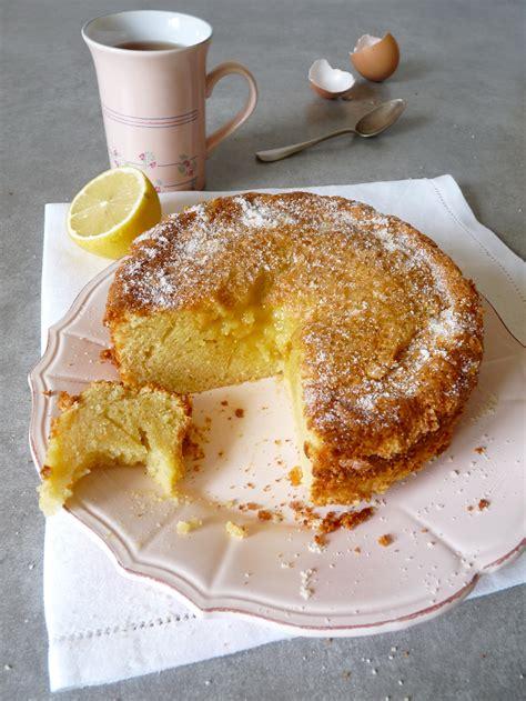 cuisine ss gluten confectionner un délicieux gâteau sans gluten astuces