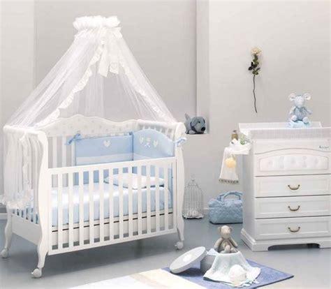 Per Neonati - lettini per neonati per neonati