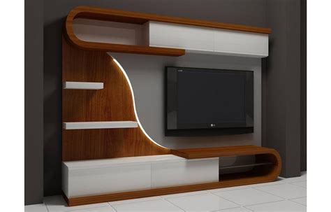 Tv Schrank Modern by Modern Tv Cabinet Model Kiwc 16 Tv Cabinet Home