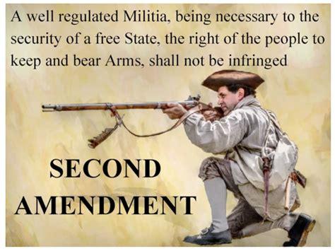 fatally flawed  amendment