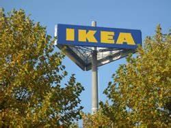 Ikea Möbel Einrichtungshaus Hamburg Altona Hamburg : ikea er ffnet in hamburg altona ein weiteres m belhaus ~ A.2002-acura-tl-radio.info Haus und Dekorationen