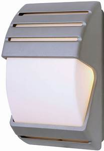 10 reasons to install dusk till dawn outdoor lights at for Dusk till dawn exterior lighting