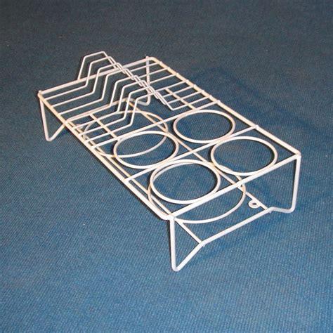 caravansplus cup plate rack suit setting
