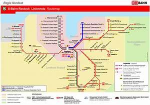 Rsag Fahrplan Rostock : file s bahn rostock wikimedia commons ~ A.2002-acura-tl-radio.info Haus und Dekorationen