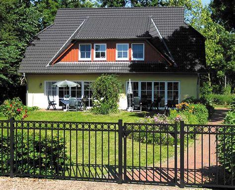 Garten Metallzaun  Haus Planen