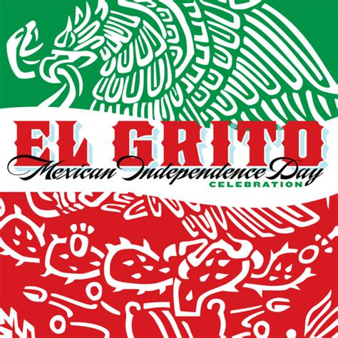 Mexican Independence Day Concert Celebration @ Sac State ...
