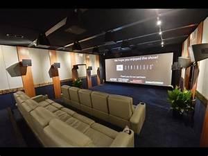 Hollywood Zu Hause : 4k dolby atmos upgrade heimkino von hollywood zuhause funnydog tv ~ Markanthonyermac.com Haus und Dekorationen
