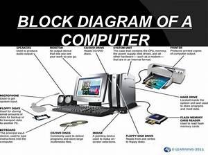 199mr2 Computer Diagram 37823 Desamis It
