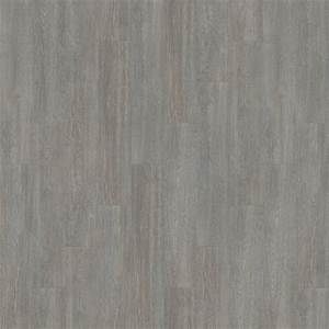 Allura Flex 0.55 Wood loose lay tiles | Forbo Flooring Systems