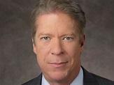 Major Garrett - CBS News