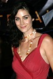 Carrie-Anne Moss (Person) - Giant Bomb
