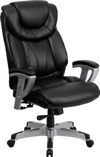 ergonomic heavy duty office chairs  big people