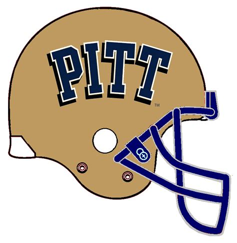 Pittsburgh Panthers - American Football Wiki
