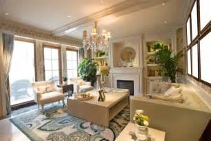 formal casual living room designs furniture