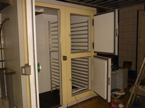 frigo chambre chambre frigo isobar 6534 thuin nord pas de calais