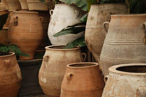 pithari greek oil jar   people eye   day