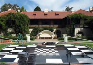 places to register for a wedding file villa montalvo 14800 montalvo rd saratoga ca 9 23