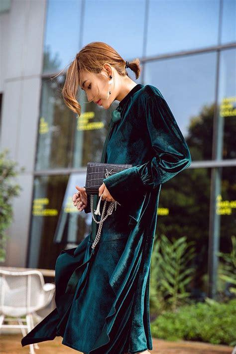 Купите женские платья новое поступление 2020 — мегаскидки на женские платья новое поступление 2020 aliexpress