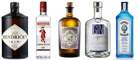 gin tonic bilder gin martinis bester freund falstaff