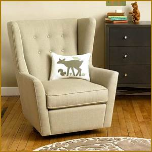 glider loveseat nursery thenurseries With best place to buy glider for nursery
