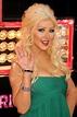 Burlesque LA Premiere 15 11 2010 - Christina Aguilera ...
