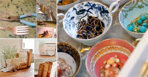 vieux ustensiles de cuisine 12 idées pour recycler vos vieux ustensiles de cuisine