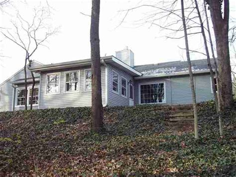 3 bedroom houses for rent in lafayette indiana west lafayette 3 bedroom house for with investment
