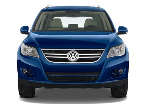 old car manuals online 2009 volkswagen tiguan free book repair manuals 2009 volkswagen tiguan reviews and rating motor trend