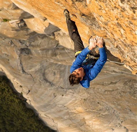 American Alpine Club Honors The Best In Climbing  Rei Co