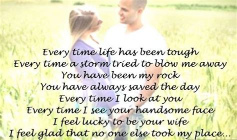 happy birthday wishes quotes poems  husband