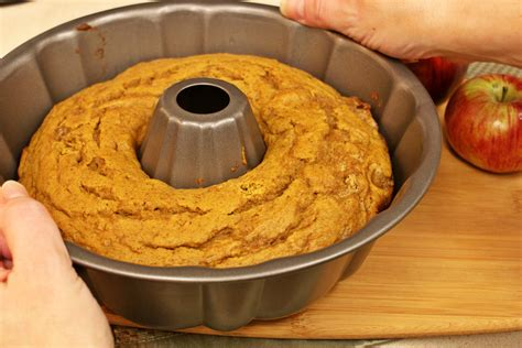 get a cake how to get a stuck cake out of a bundt pan leaftv