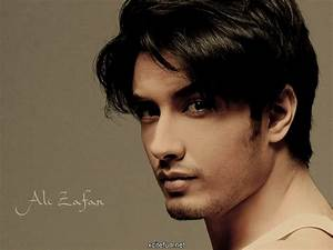 Pakistani Boys Wallpapers Pictures | One HD Wallpaper ...