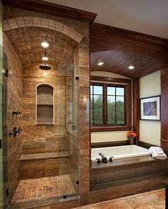 dream bathroom with marble floor sumptuous baths With dreaming of going to the bathroom