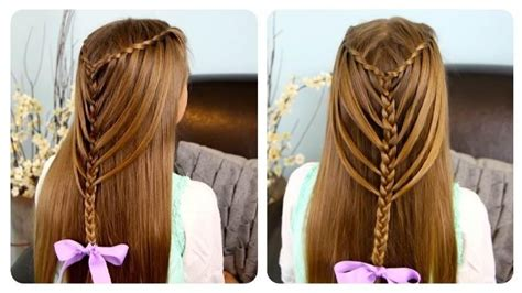 15 Ideas Of Cute American Girl Doll Hairstyles For Short Hair