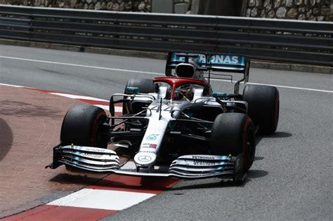 Jul 20, 2021 · formel 1 einfach kein vorbeikommen. Formel-1-Qualifying Monaco: Emotionale Pole für Lewis ...