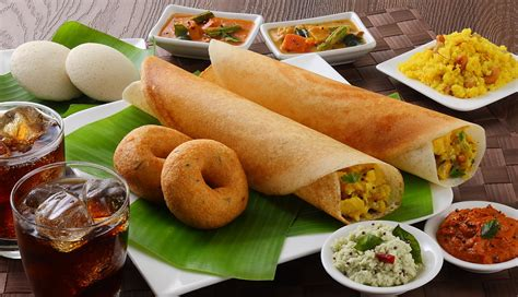 the of cuisine 6 most trending south india food blogguru