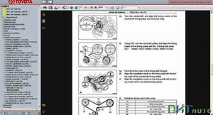 Toyota Camry Service  U0026 Repair Manual Update 2005