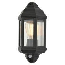 traditional wall outdoor light fixtures for sale ebay