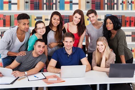 countries   college  international students