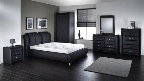 size corner lounge bed and carry beds azure bedroom range faux leather ifc